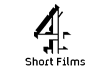 Channel 4 Short Films