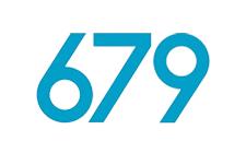 679 Records