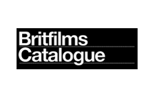 Britfilms Catalogue