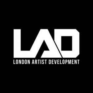 London Artist Development Powerstudio