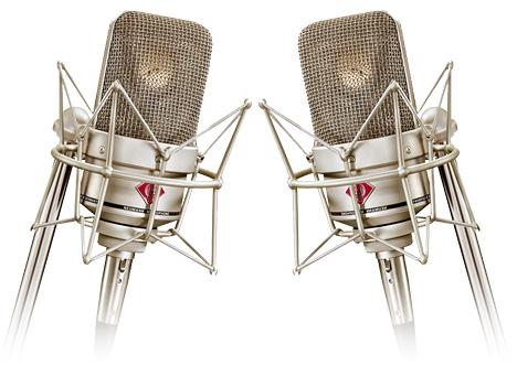 stereo-pair-neumann