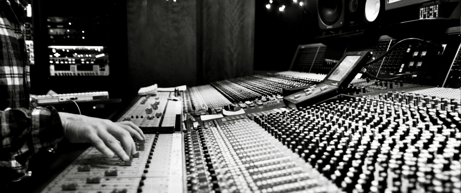 Image result for music-making-production